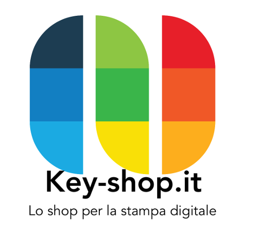 rotoli di carta e accessori plotter -> key-shop.it